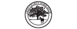 Aiken Charity.