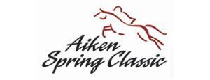 Aiken Spring Classic, Aiken, SC, horse shows.