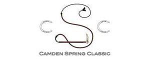Camden Spring Classic, Aiken, SC, horse shows.