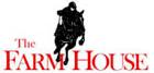 Farm House Tack